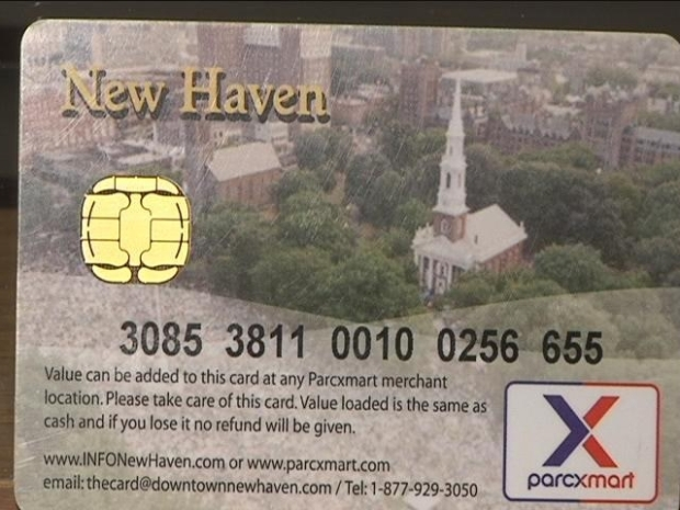[HAR] New Haven Leaders Look to Fund ID Card Program