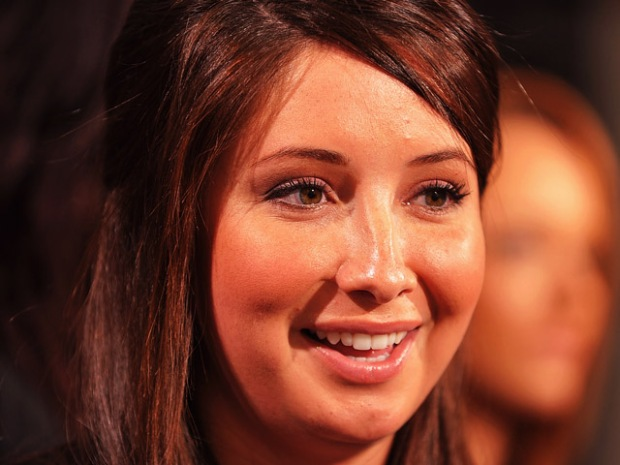 "[NBCAH] Bristol Palin: ""I've Never Seen People This Emotional About A Dancing Show"""