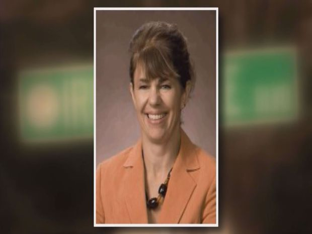 Woman Found Dead in Simsbury Was Insurance Executive, Mom