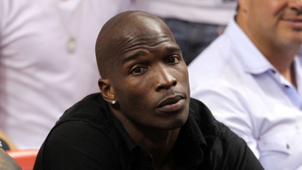 [MI] Chad Johnson Bonds Out of Jail
