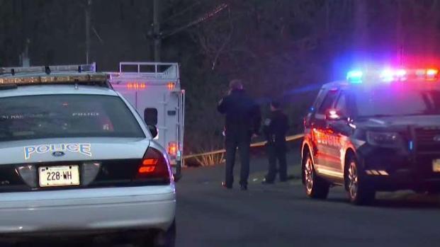 [HAR] 3 Injured in Domestic Incident in West Hartford