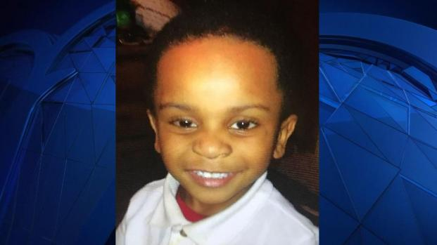 [HAR] 5 Year Old Boy Reported Missing From Hartford