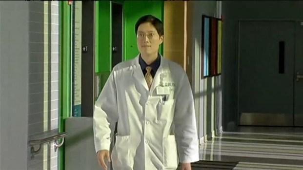 [CHI] Pregnant Woman Dies After Battling Flu