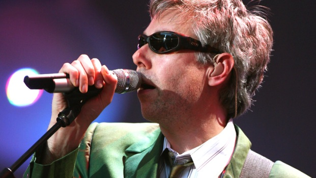 Remembering Beastie Boy Adam Yauch