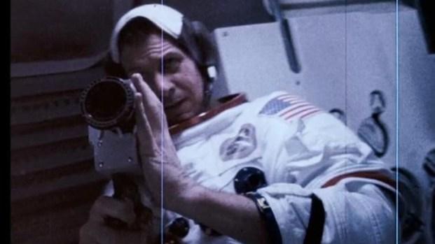 "[NATL] ""Apollo 18"" Trailer"