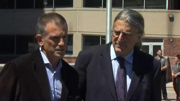 Attorney For Dulos Floats New Theory on Disappearance