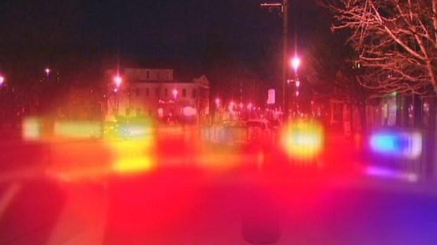[HAR] Hartford Burglaries