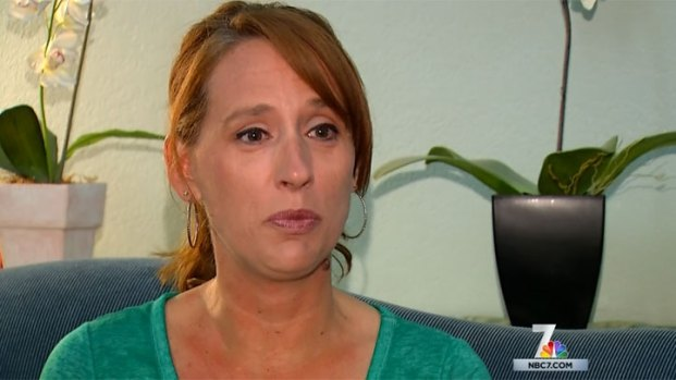 [DGO] Teacher Fired After Domestic Violence Gets New Job Offer