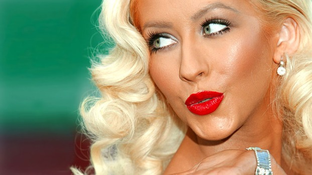 Aguilera Selling Former Osbourne Pad