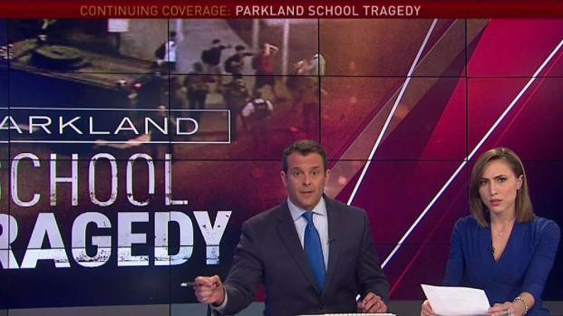 [MI] FBI Admits They Didn't Investigate Parkland Shooter Claim