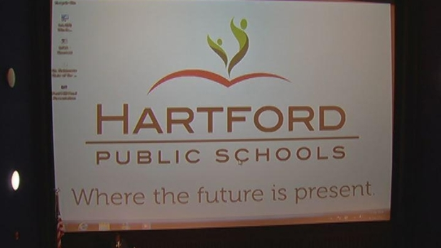 [HAR] Paying for College Gets Easier in Hartford.