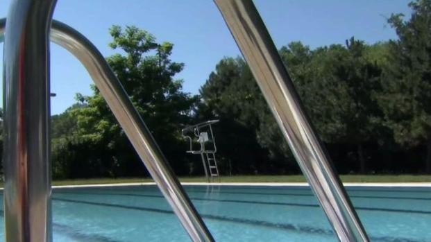 [HAR] Hartford City Council To Discuss Pool Safety