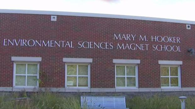 [HAR] Hartford School Investigates Complaint Involving Student