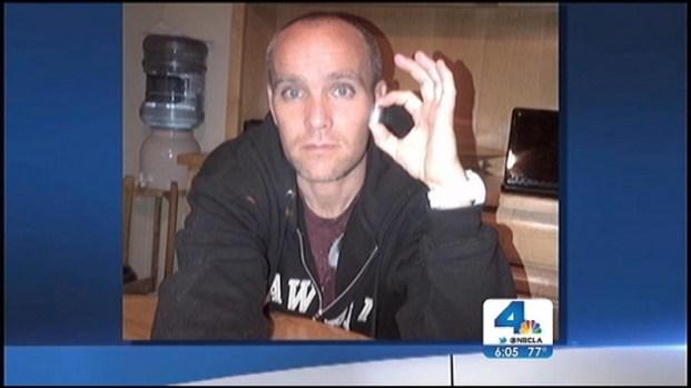 [LA] No Deal Reached for Man Mistakenly Shot at in Dorner Manhunt