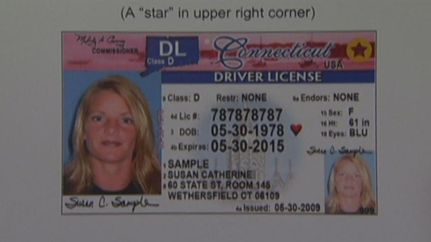 Drivers license renewal ct locations daggett for Kentucky department of motor vehicles driver s license