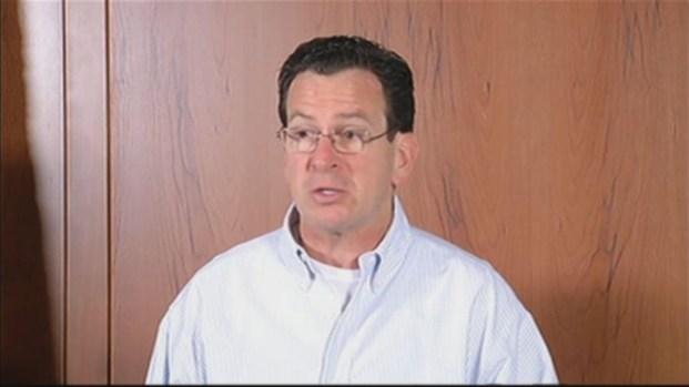 [HAR] Malloy Talks Power Issues, Response