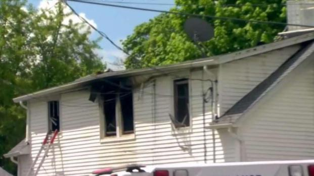 [HAR] Neighbor Provides More Information on Plaiinville Fire