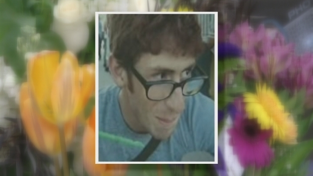 [HAR] Family, Friends Remember Mitchell Dubey