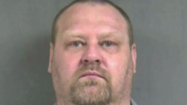 [HAR] New Britain Serial Killer Sentenced to Life in Prison