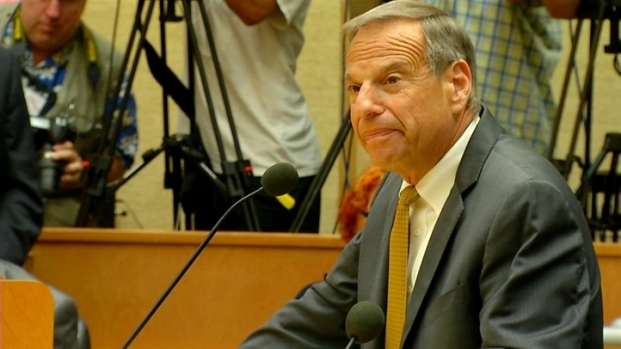 [DGO] Filner Faces County Grand Jury Probe
