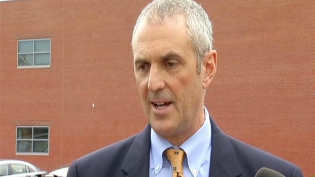 [HAR] Plainville Superintendent Comments on Student Death