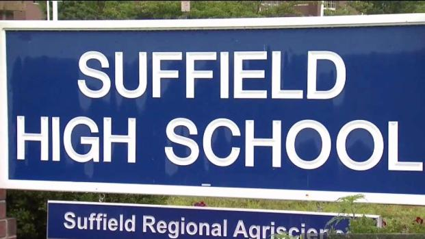 [HAR] Parents Want More Info on Suffield Schools Investigation