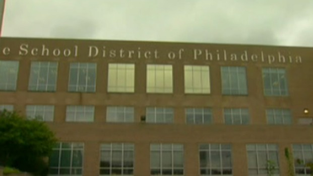 [PHI] District Needs 50M to Open on Time