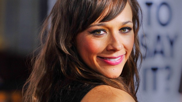 "[NBCAH] Rashida Jones Talks Playing A Lesbian In ""Our Idiot Brother"""