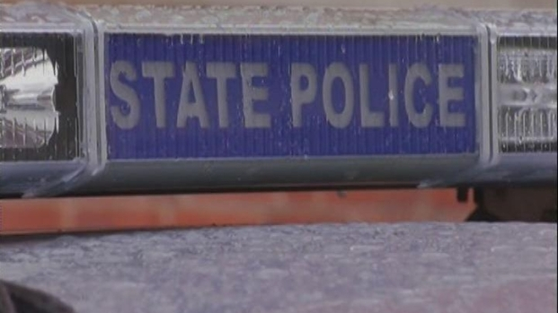 [HAR] Troopers to Rally at Capitol