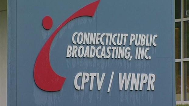 [HAR] CPTV Loses UConn