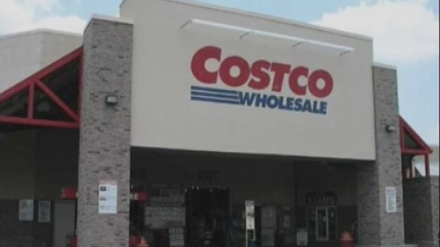 [HAR] Costco's New Plan For New Britain