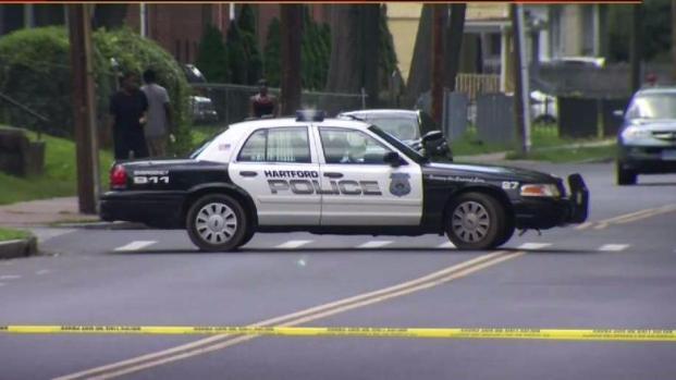 [HAR] Teens Shooting a Kids Killed Man: Police