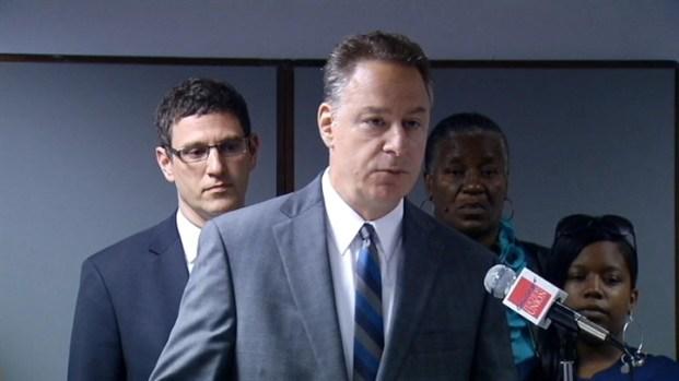 [CHI] CTU Attorney Explains Lawsuit