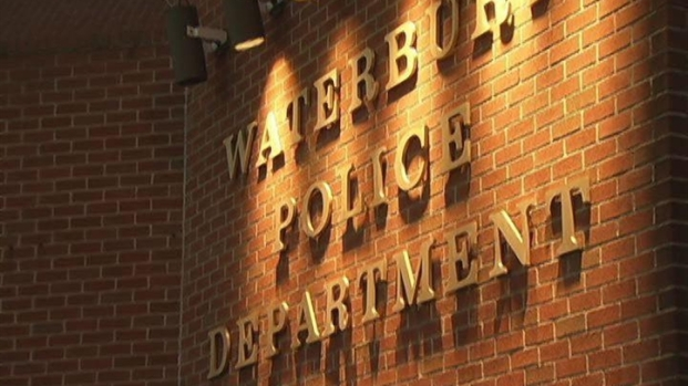[HAR] Waterbury Police Staffing Trouble