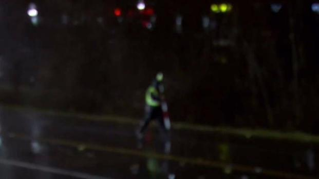 [HAR] Waterbury Man Struck and Killed by Car in Shelton