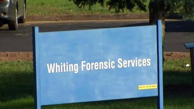 [HAR] Whiting Forensic Employees Arrested in Abuse Probe