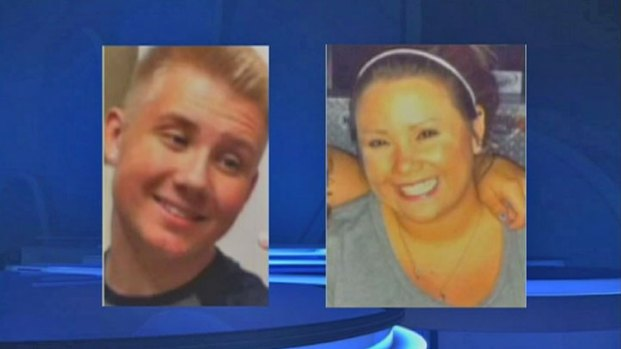 [CHI] Teens Killed in Antioch Crash