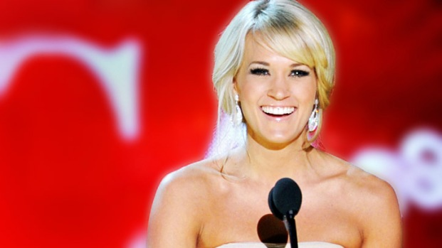 The 2011 American Country Awards Highlights