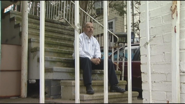 [HAR] NBC Connecticut Troubleshooters : Wrongful Foreclosures