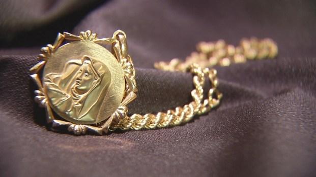 [HAR] Troubleshooters: Best Gold Deals