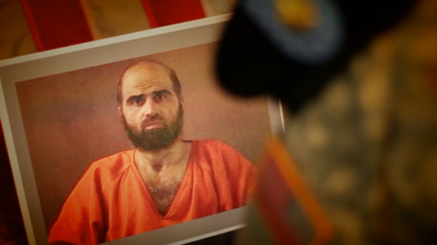 Timeline: Fort Hood Shooting Trial