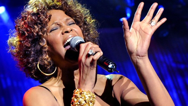 [CHI] Chicago Remembers Whitney Houston