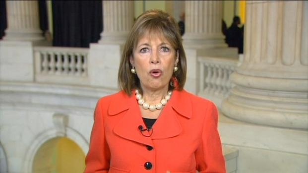 [BAY] Speier Calls on Marines to End Vulgar Facebook Page Denigrating Women