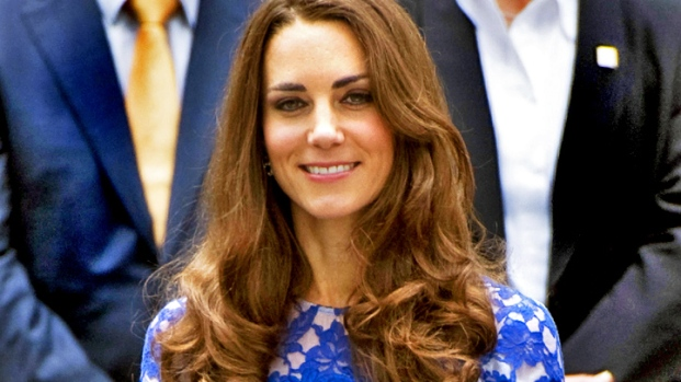 [THREAD] Princess Style: Kate Middleton's Best Looks