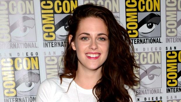 "[NY] Kristen Stewart and Robert Pattinson:  ""We Will Work Together Again"""