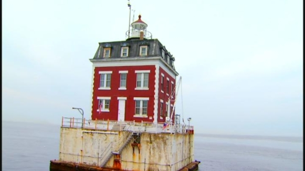 [HAR] This Weekend: Lighthouse Tours
