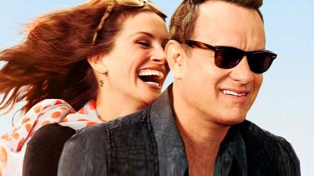 PopcornBiz 2011 Movie Awards
