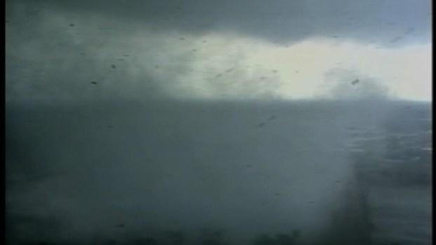 [HAR] Springfield Tornado
