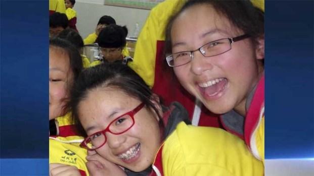 [LA] SoCal Church Mourns Asiana Crash Victims