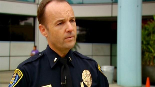 [DGO] Mannequin Head, Van Found in San Diego Linked to Texas Homicide Case